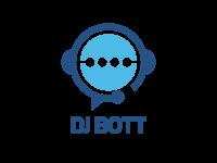 DJ Bott